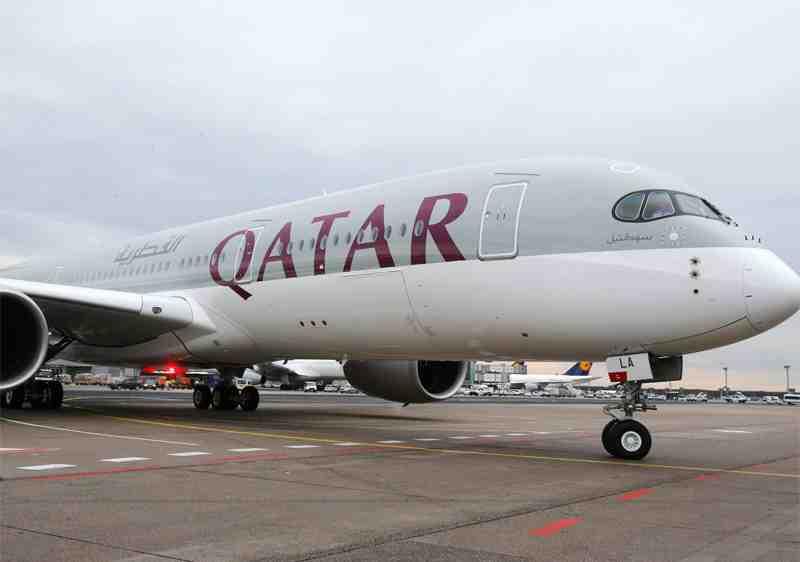 1510036933-qatar_airways.jpg