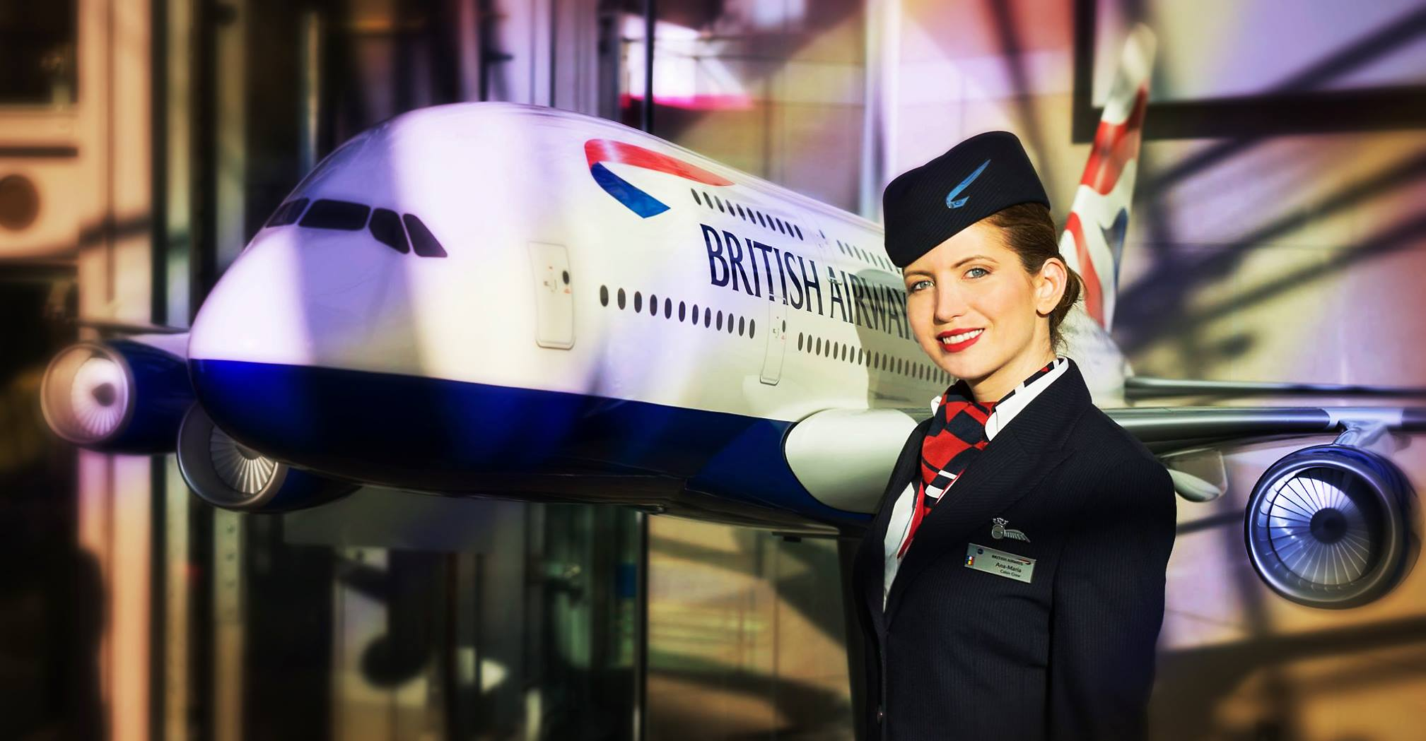 - Our CV review and update service plus one on one interview coaching is now extended to all airlines including British Airways and Virgin Atlantic.
