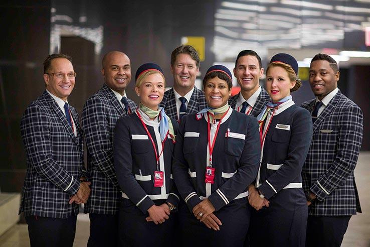 norwegian-crew-members.jpg