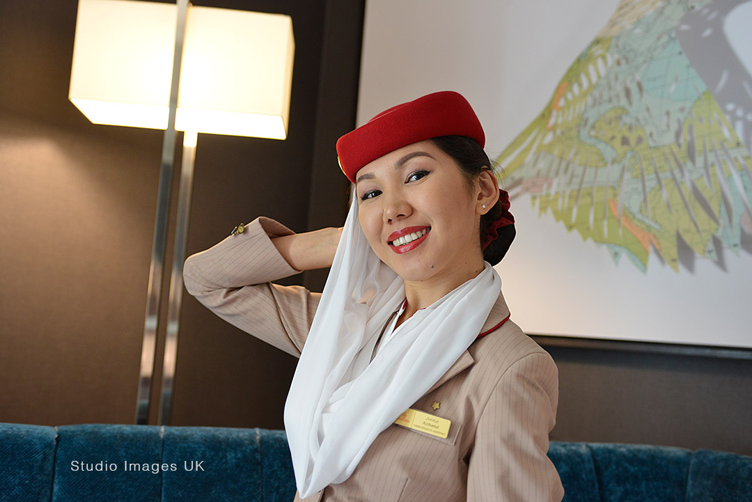 - Each week, we provide lots of useful tips on how to get your dream job as cabin crew.