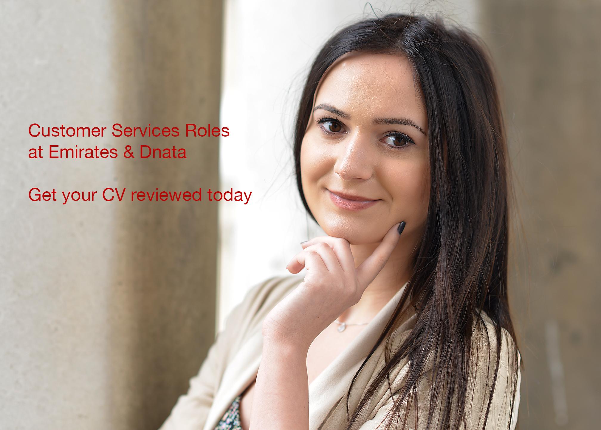 emirates-customer-services-dnata.jpg