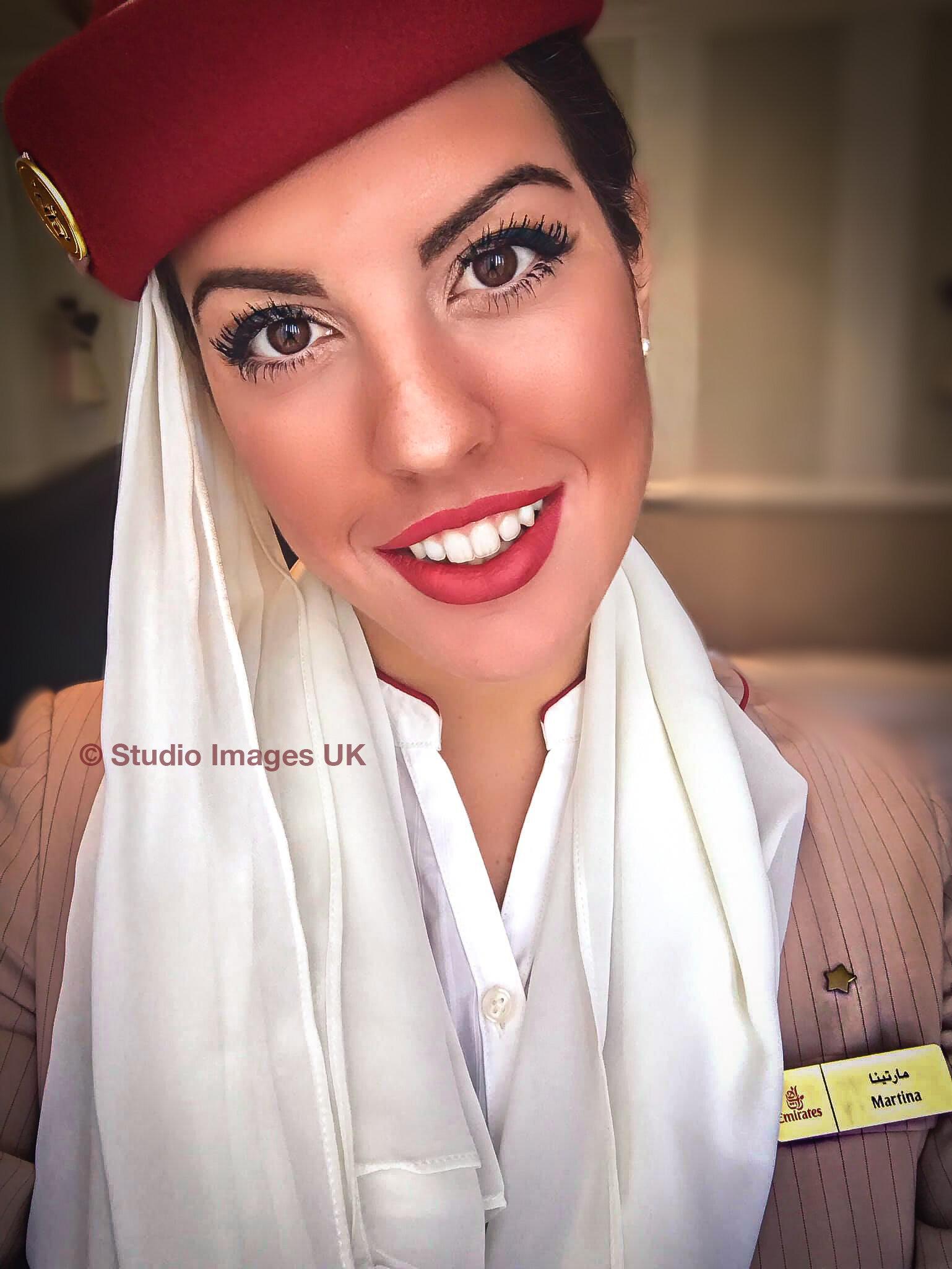Martina_Pisani_emirates_cabin_crew.jpg
