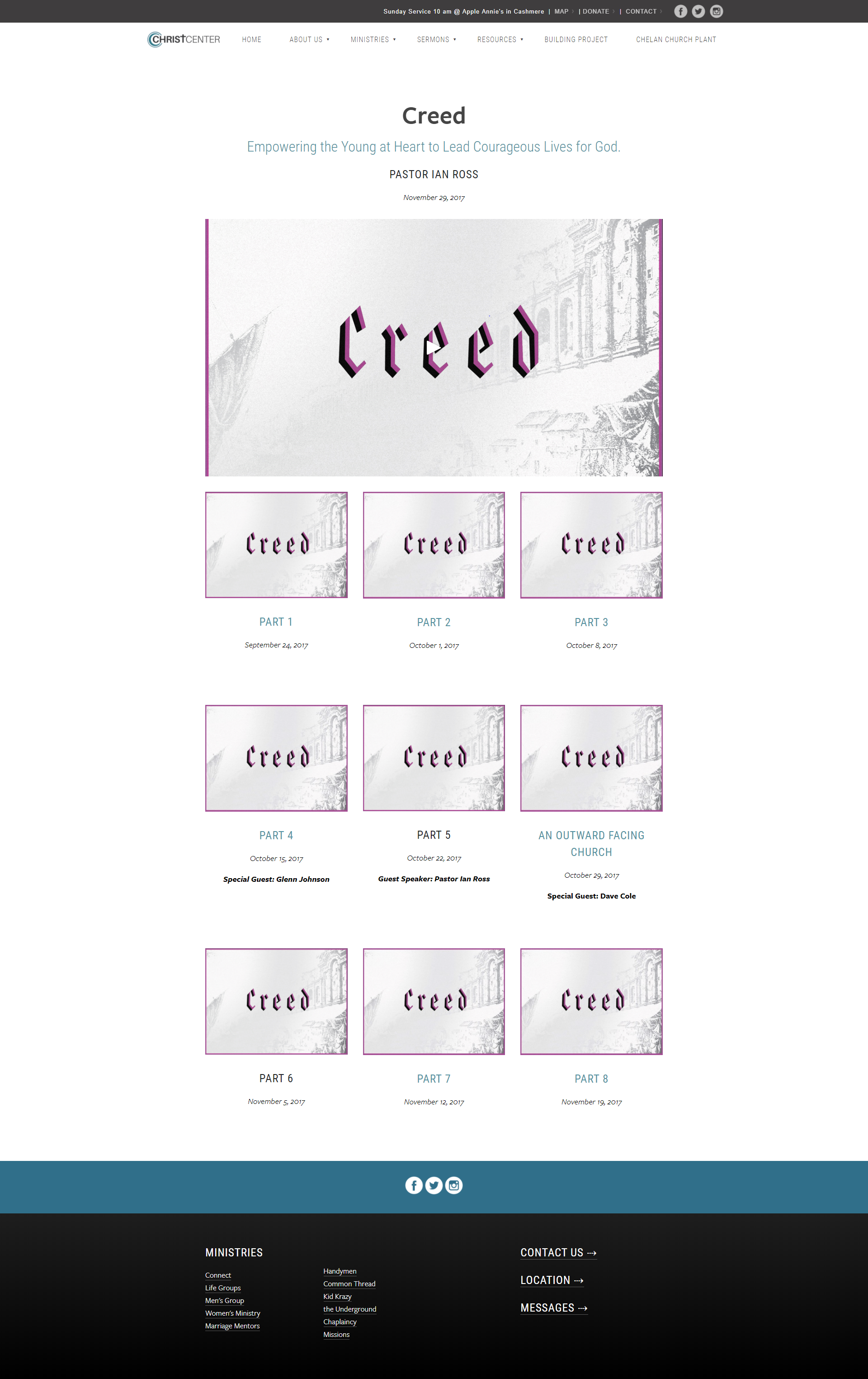 screencapture-christcentercashmere-creed-1518893198918.png