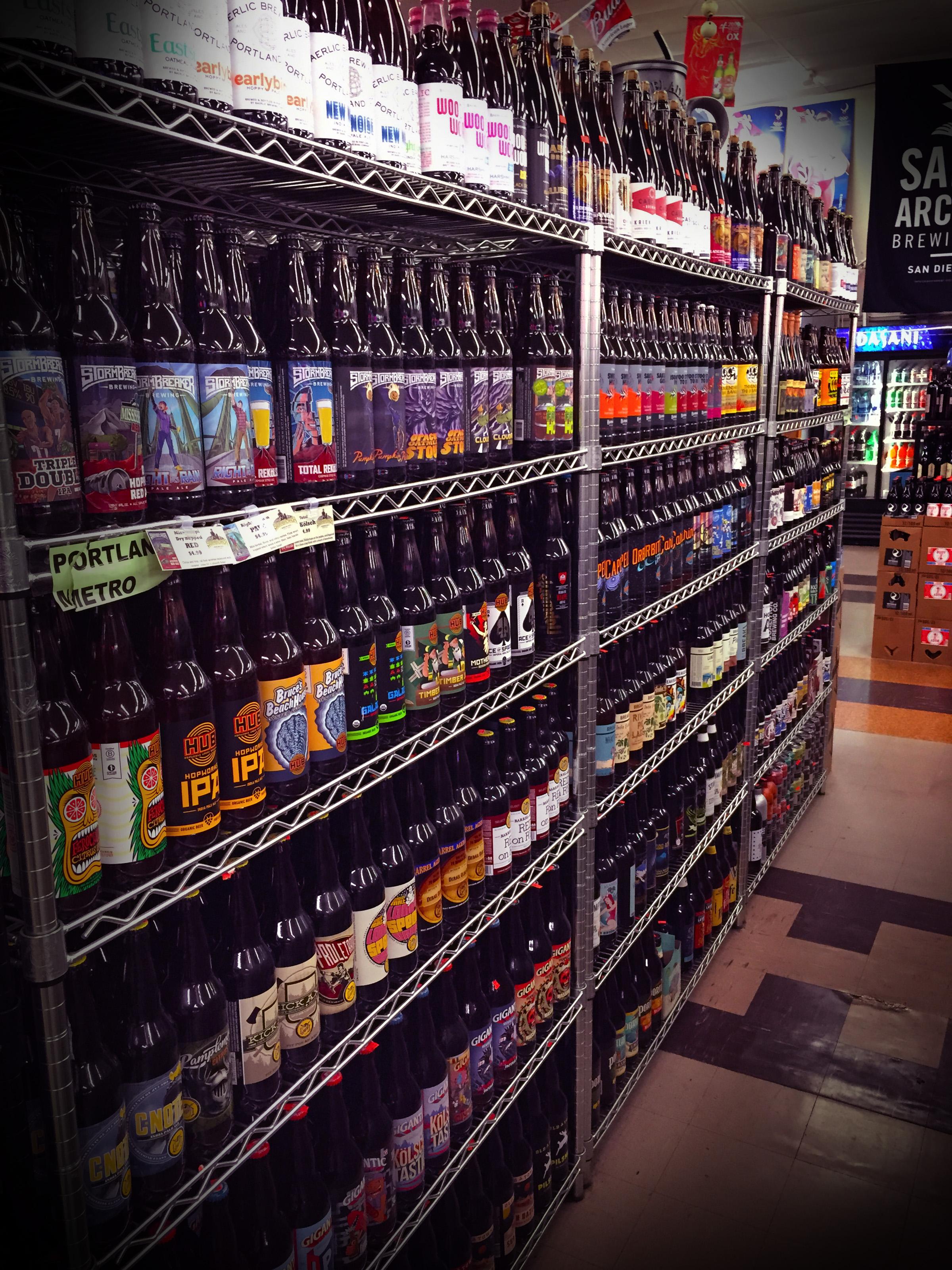 beer_select_1.jpg