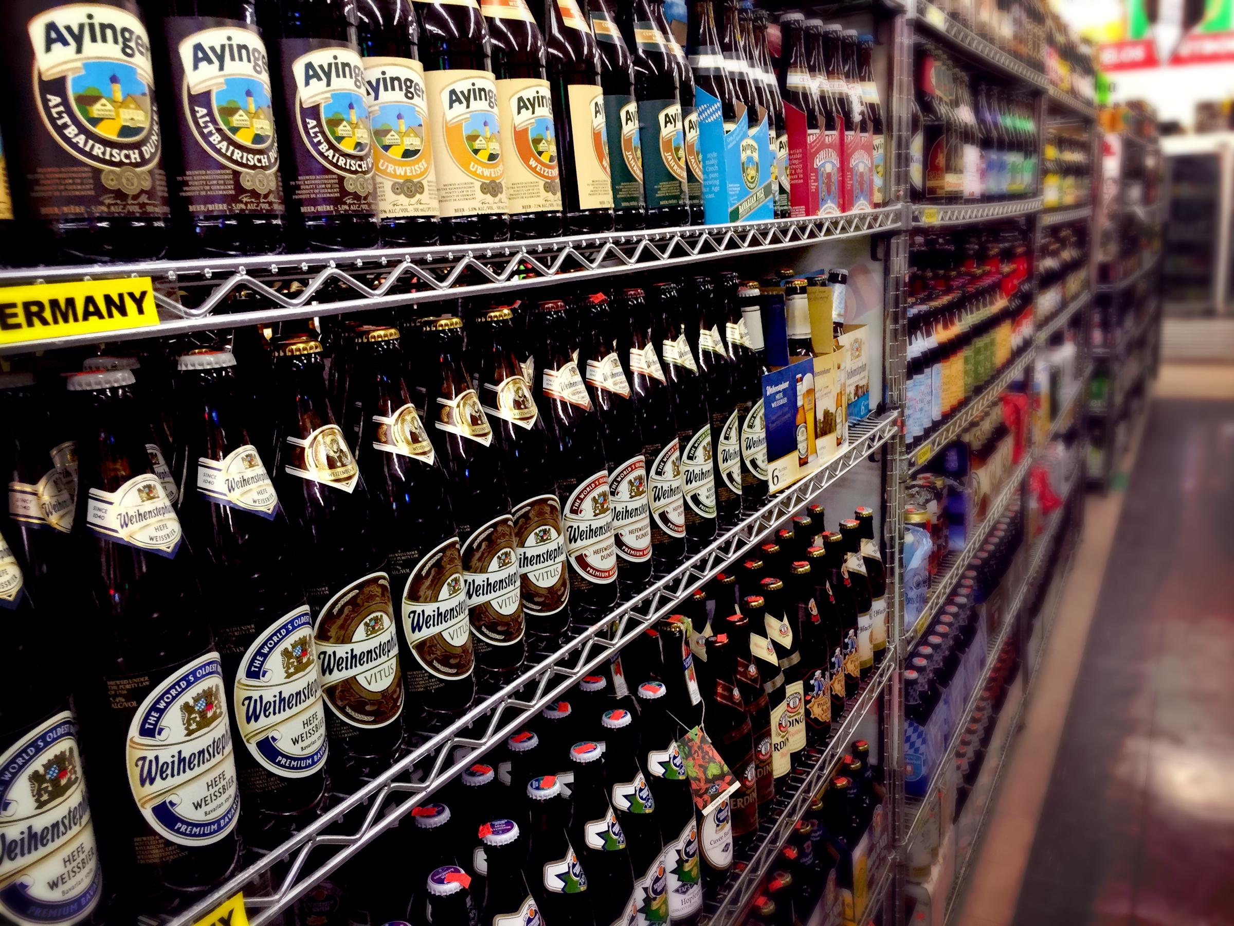 beer_select_6.jpg