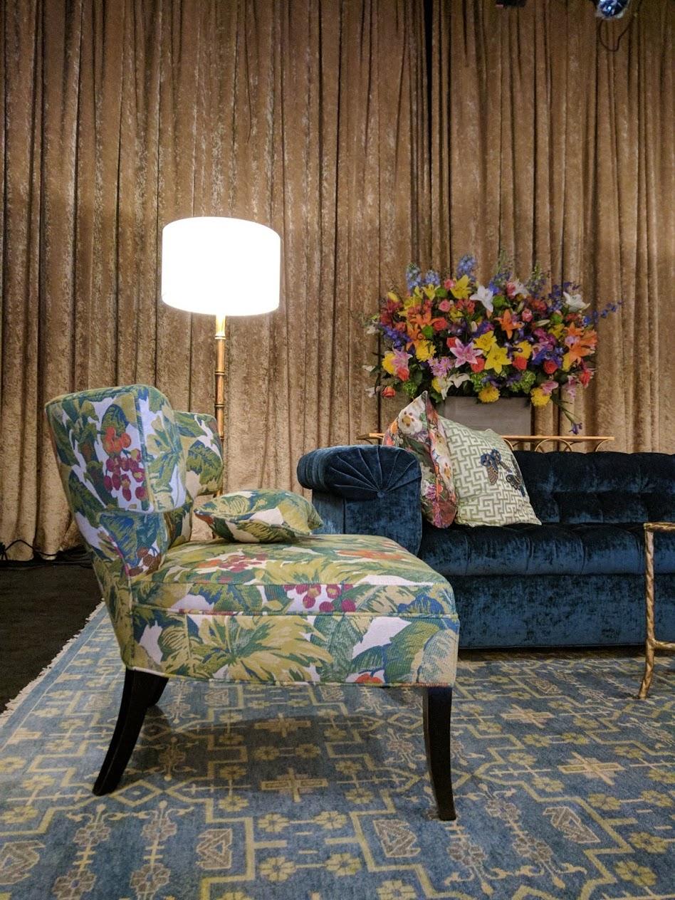 Chair and Sofa.jpg