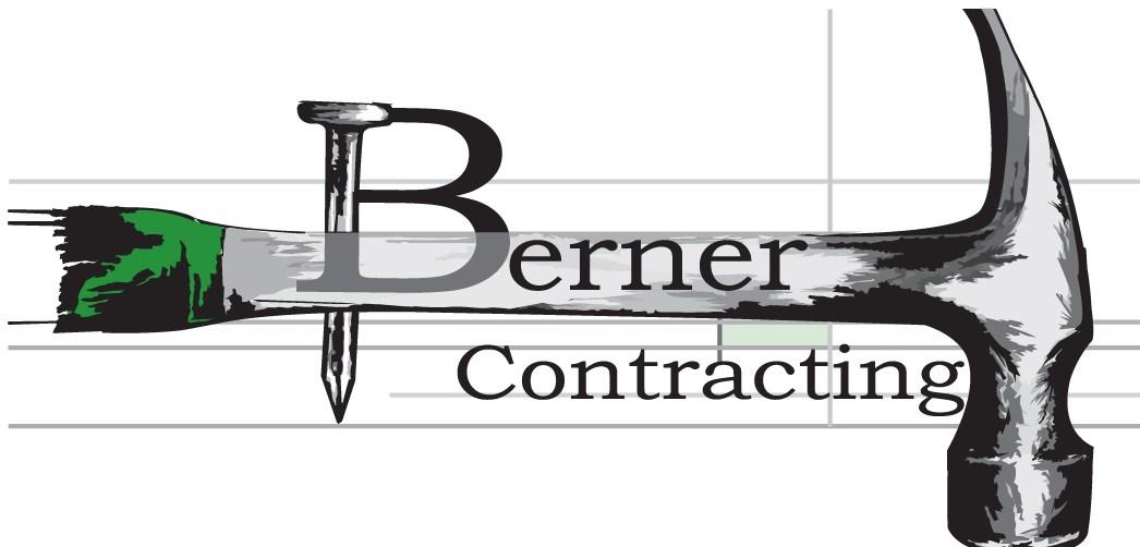 Berner Contracting logo (2).jpg