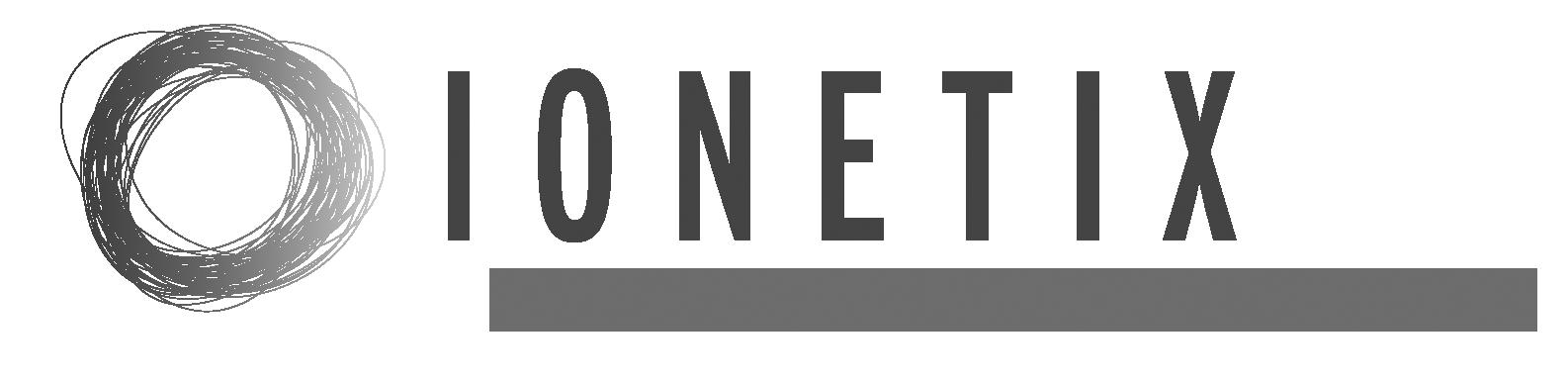 Ionetix-Logo-Tag-Line-2018 copy.png