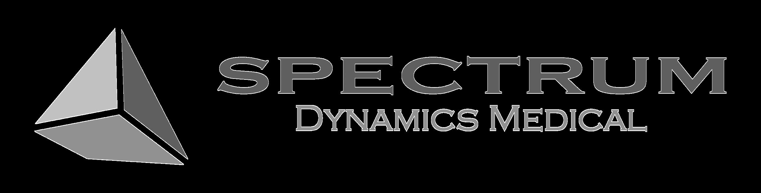 Spectrum-Dynamics-Medical-Logo-High-Res.png