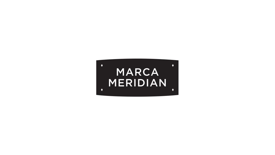 MW-Portfolio-logos-MM.png