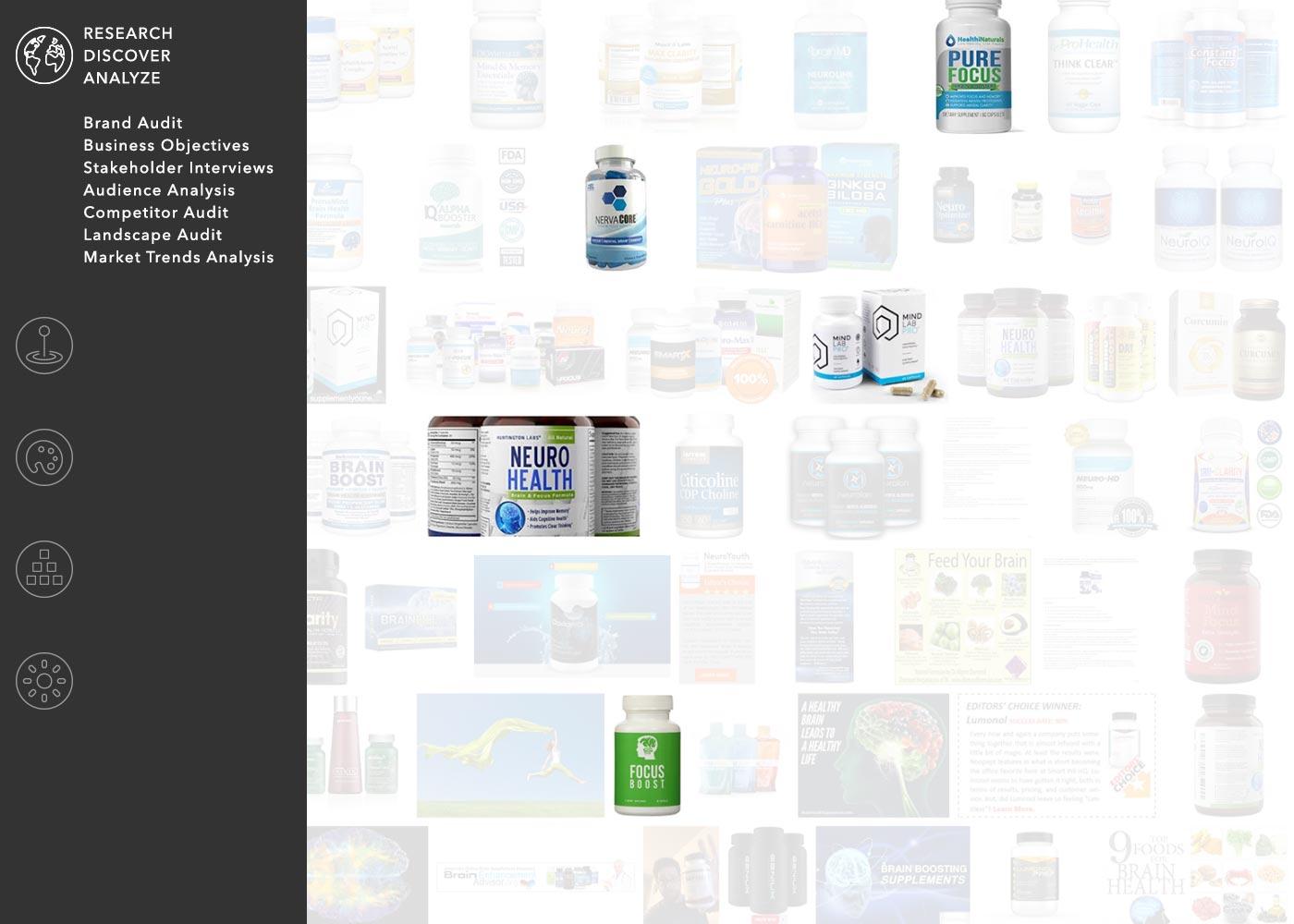 casestudy-banners-1400x1000-MN1.jpg