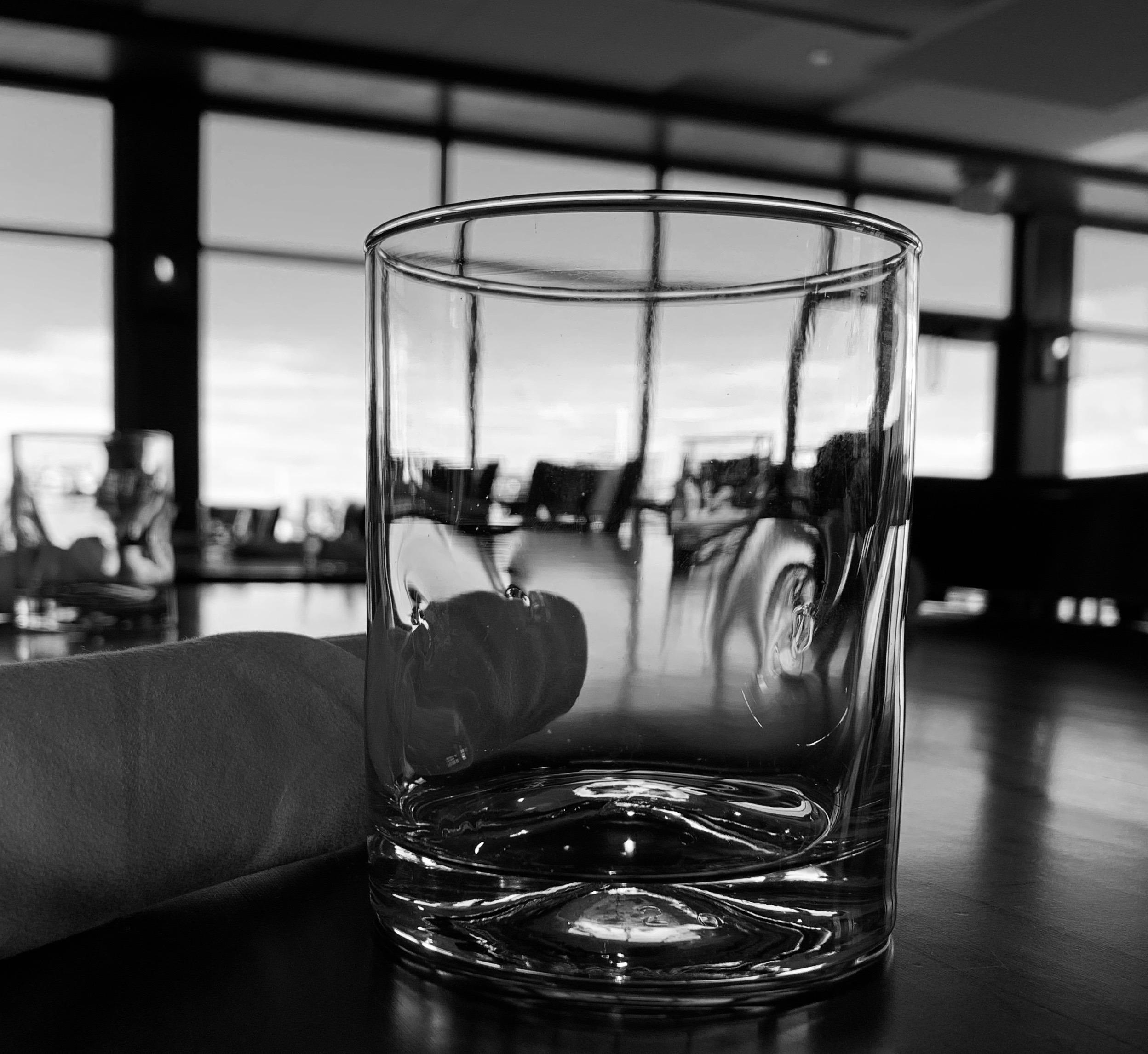 watercglass.JPG