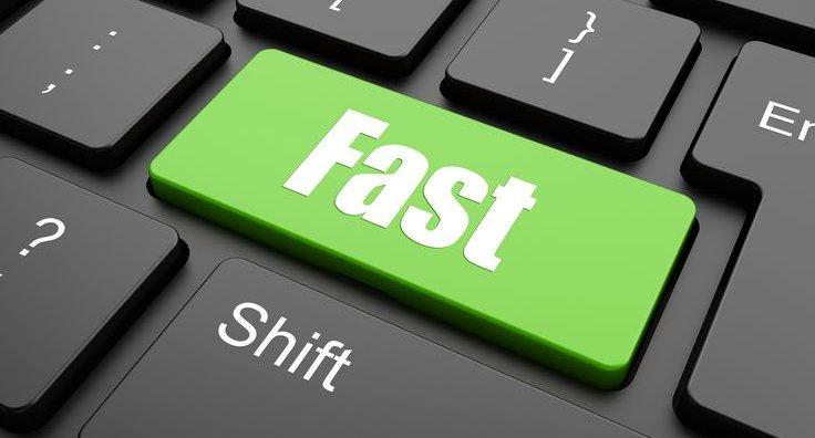 fast button.jpg