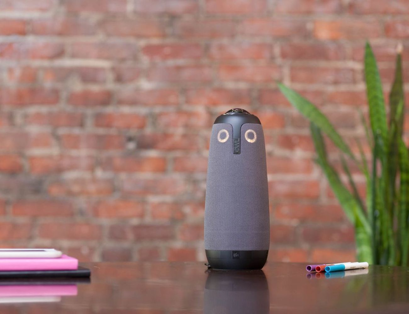 Meeting-Owl-Robotic-Video-Conference-Camera-1.jpg