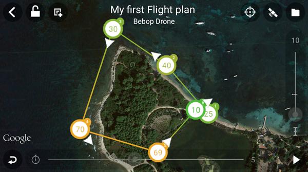 Flightplan-edit.png