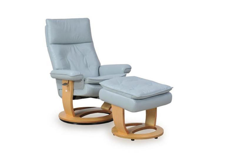 recliners3.jpg