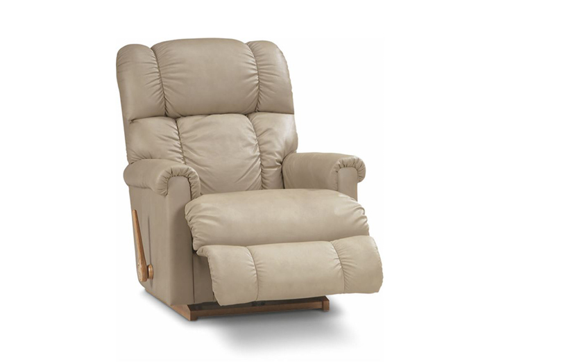 recliners5.jpg