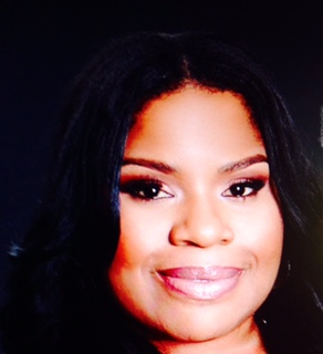 JANICA M. MUNFORD, CEO AND FOUNDER