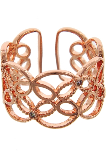 Rose Gold ring  BlueBell 547867   Empris Collection.jpg