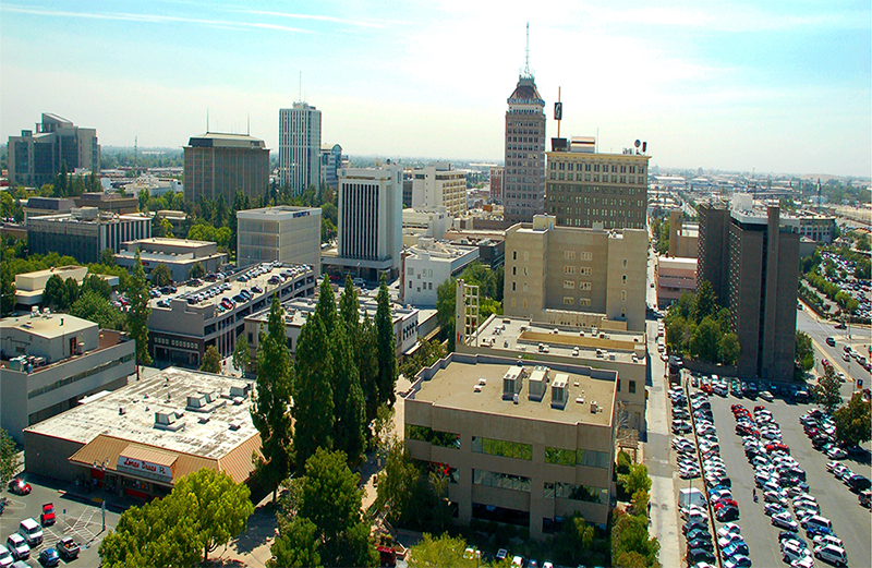 Our Office - With our office loacated in Central California we are able to cover most Boards in California. Please click the link below to find out more. Depending on your needs we will extend our coverage to any Board in California.