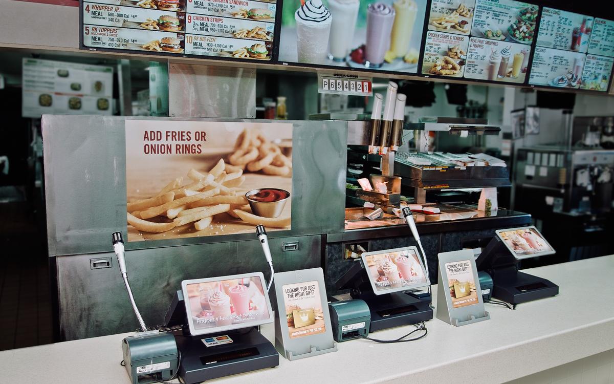 burger-king-closeups-3-1200x750-counter.jpeg