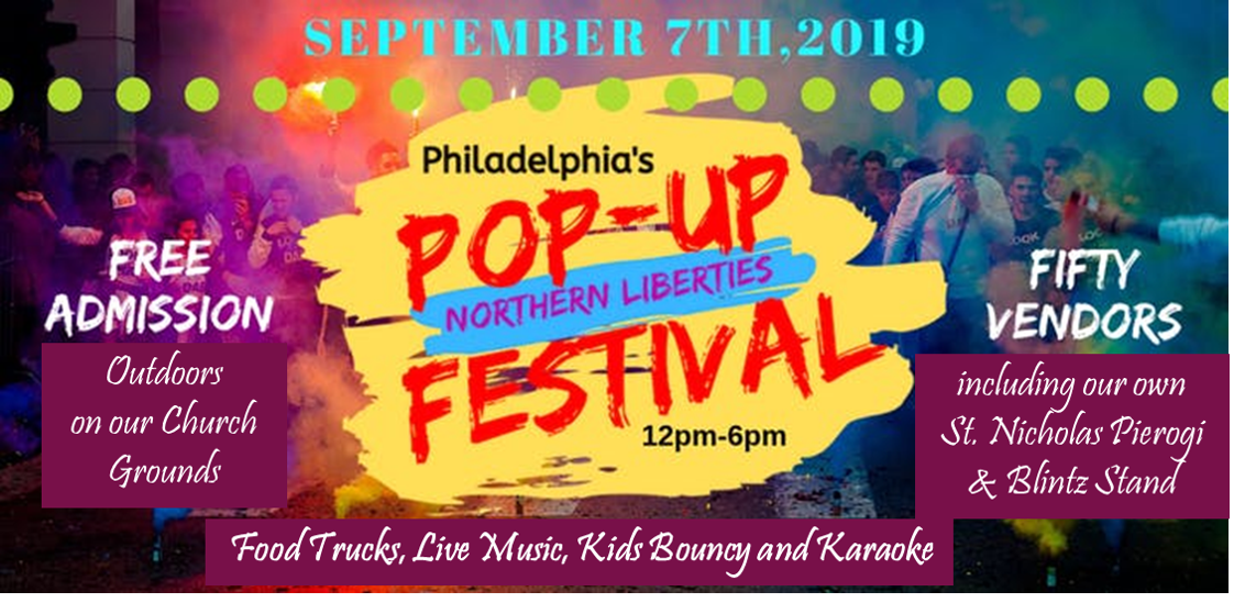 POP-UP FESTIVAL SEPT 7.png
