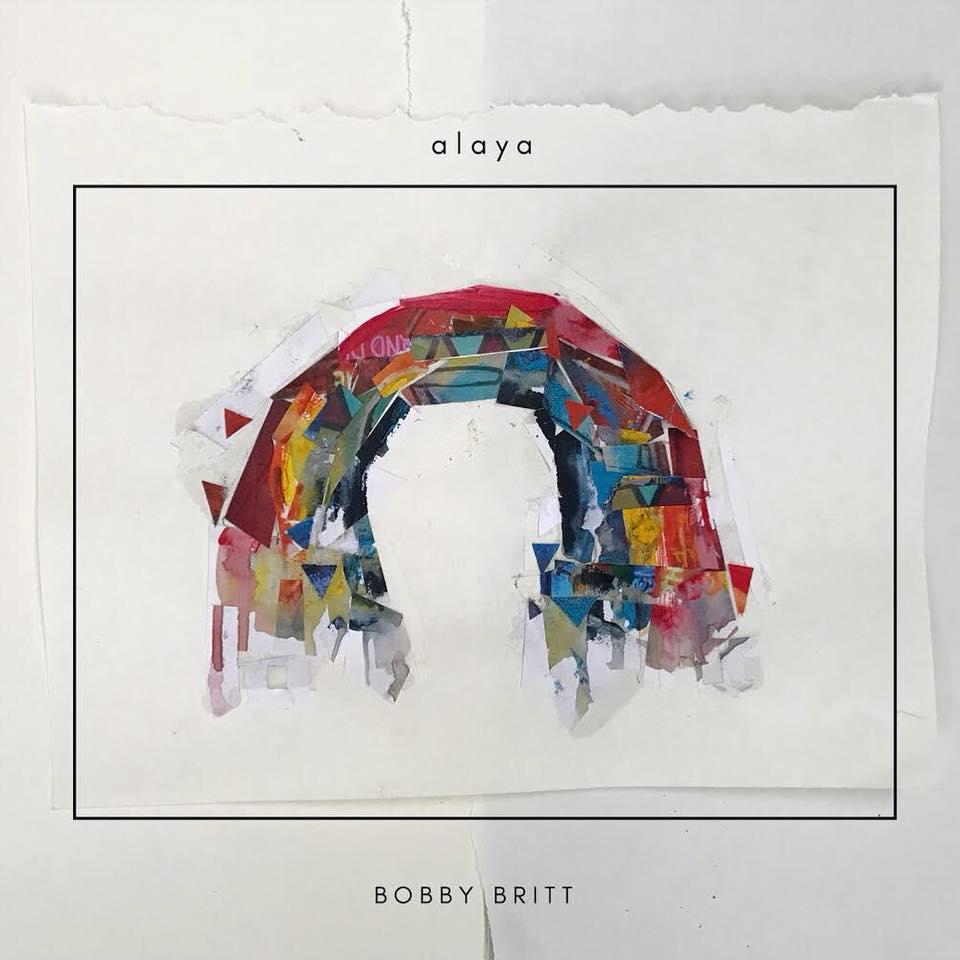 bobby britt (1).jpg