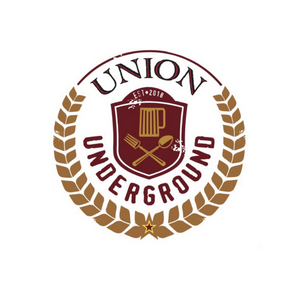 Union Underground VT