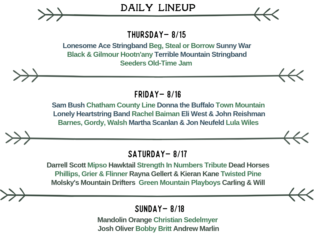 Copy of Copy of daily lineup  (1).png