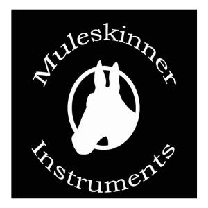 Muleskinner Instruments