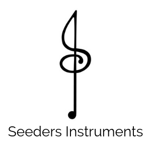 Seeders Instruments