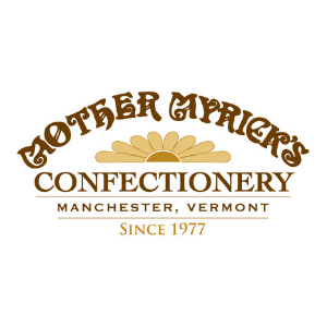 Mother Myrick's Confectionery