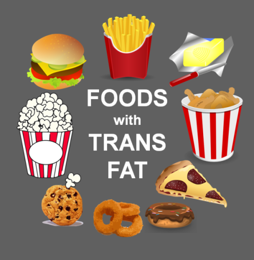 healthy-eating-foods-trans-fat.png