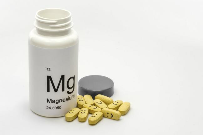 Alimentos-ricos-en-magnesio-1.jpg