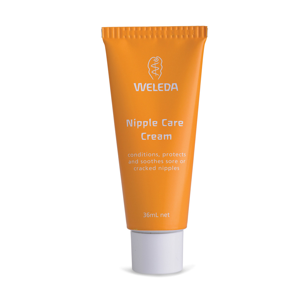 nipple-care-cream-36ml_rgb.jpg