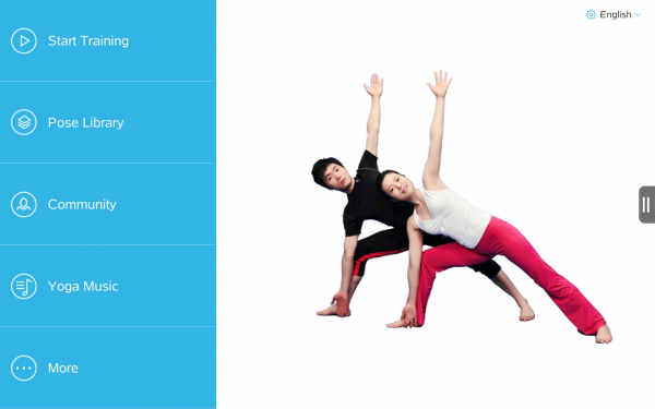 Daily-Yoga_img1-600x375.png