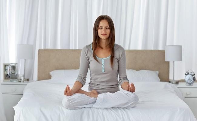 woman-yoga-bed.jpg