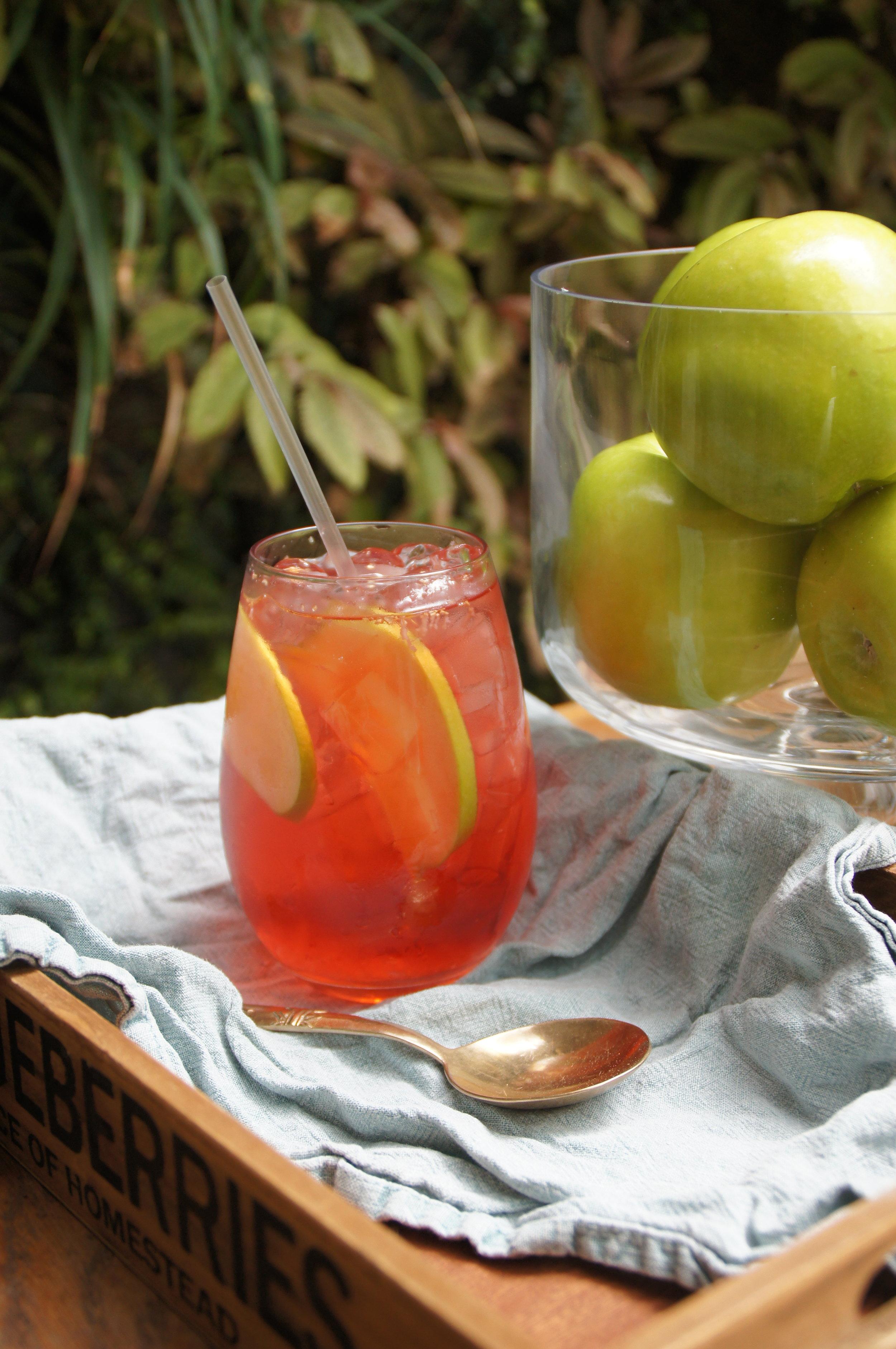 Crisp-Apple-Elderflower-Refresher.jpg