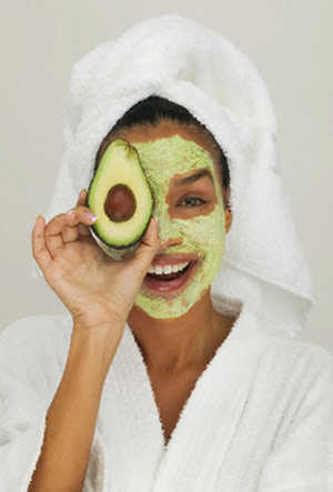 avocado-face-mask1.jpg