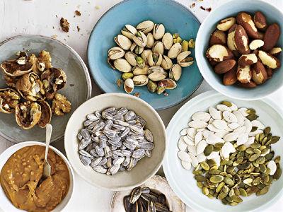 nuts-seeds-15e21rs.jpg