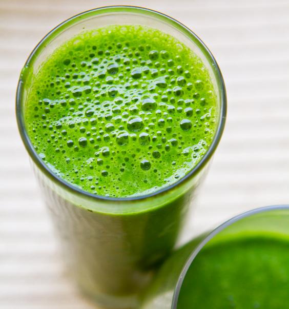 green-juice-grape-kale-3.jpg