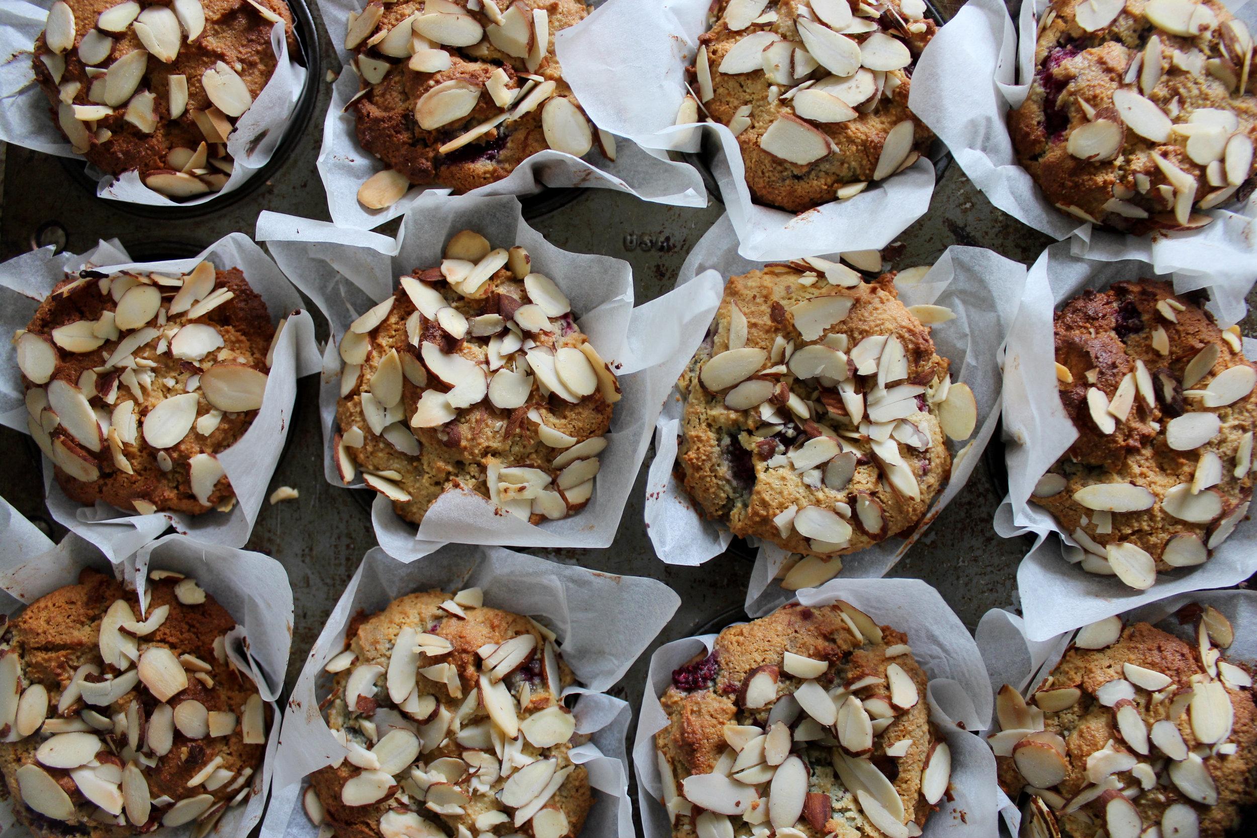 5-muffins1.jpg