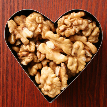 walnut_heart.jpg