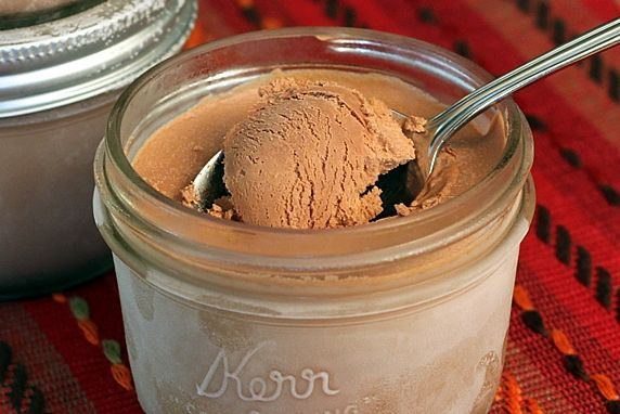 mason-jar-ice-cream11.jpg