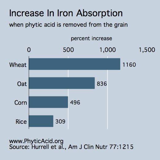 phytic-acid-iron.png