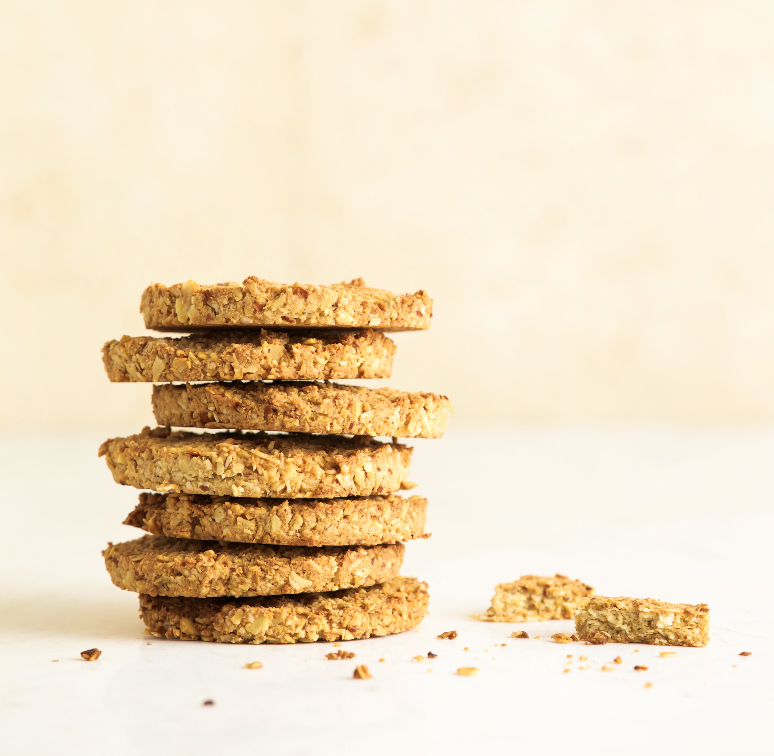 Anzac Biscuits 1 copy.JPG