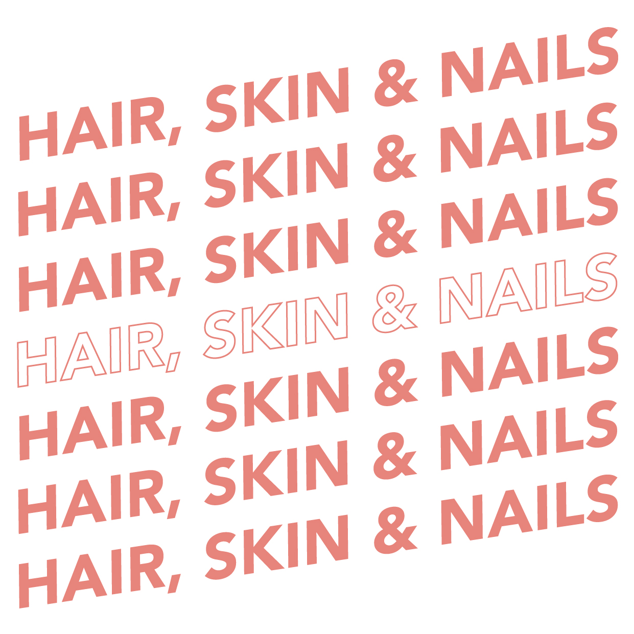 Hair, Skin, Nails-01.jpg