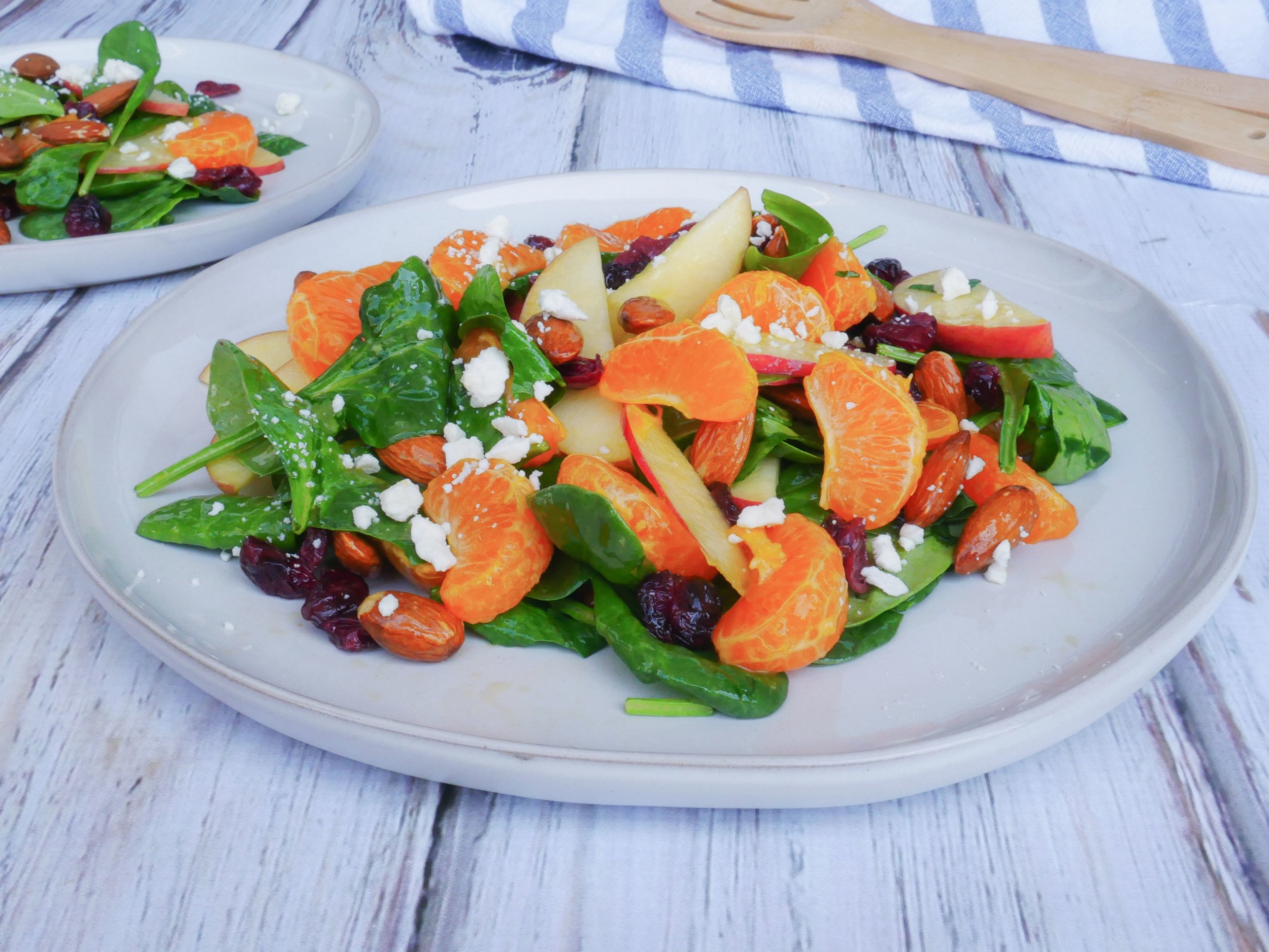 Mandarin & Almond salad 1.jpg