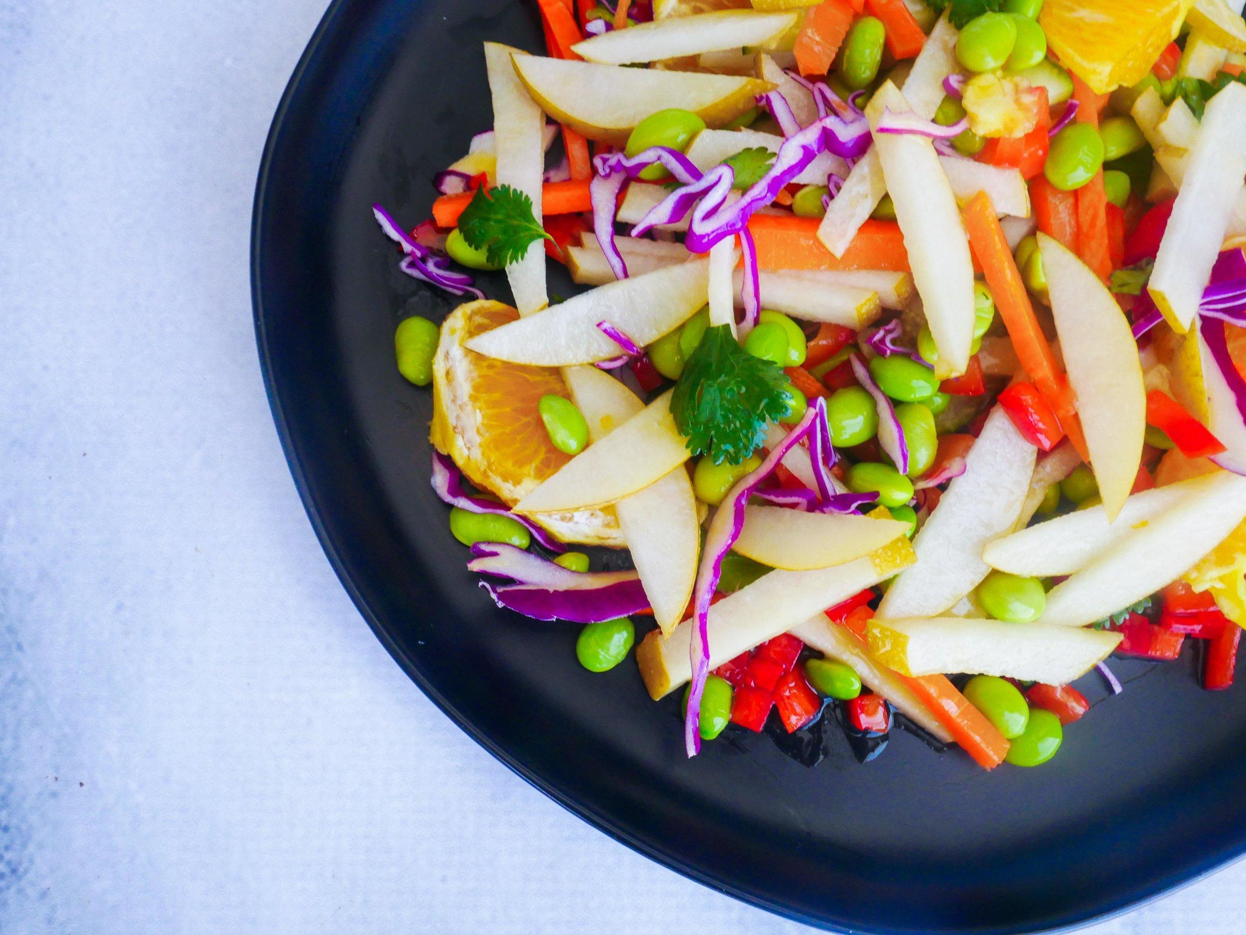 Asian Pear Salad 1.jpg