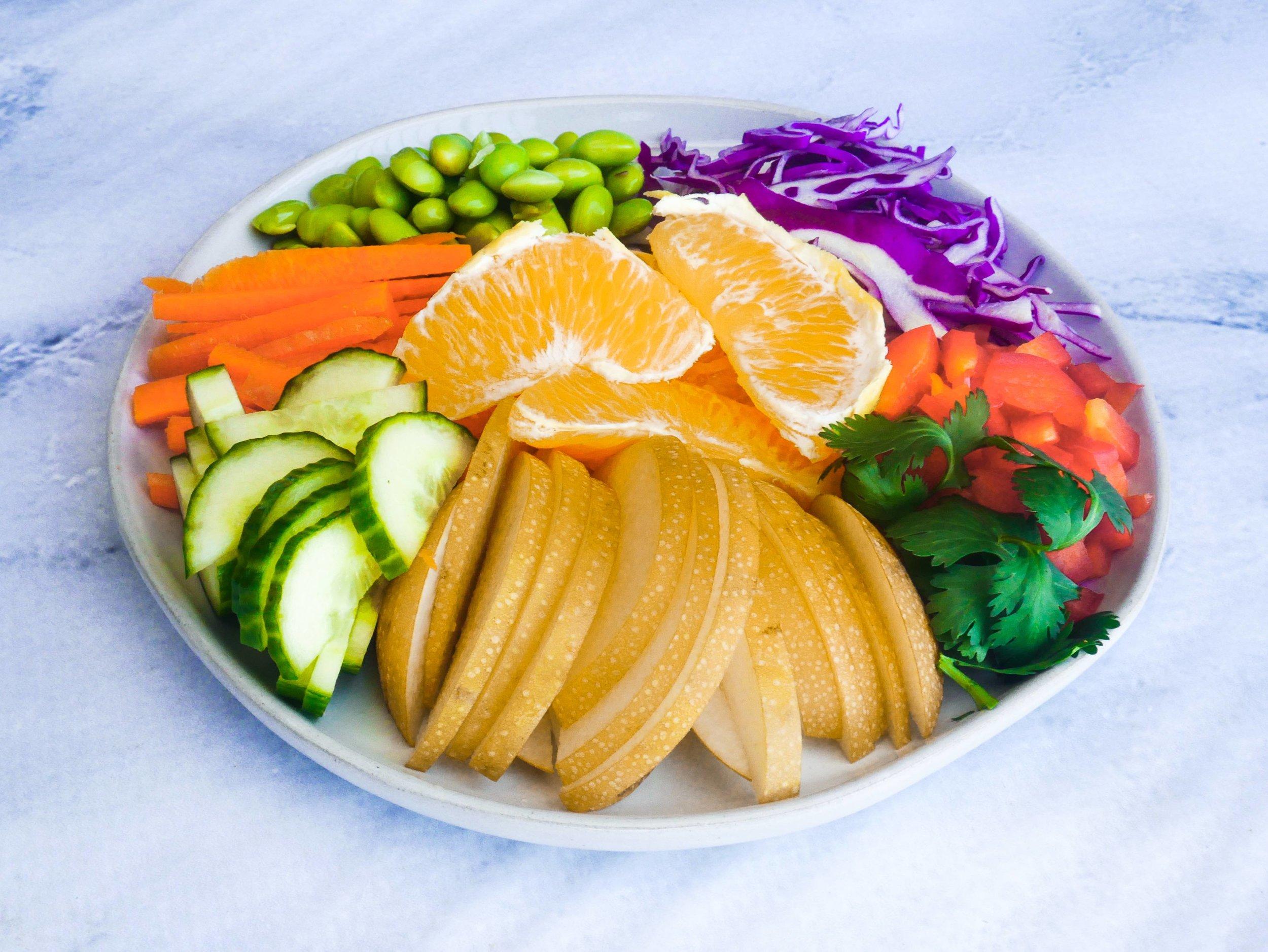 Asian Pear Salad .jpg